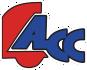 автоспецсервис логотип красный