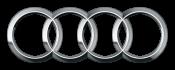 Audi+logo