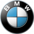 bmw_logo_256_png_by_mahesh69a_d48akz6-fullview