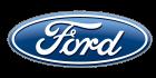 logo-ford-1536